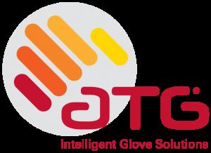 ATG-685X497-01-1-300x218.png