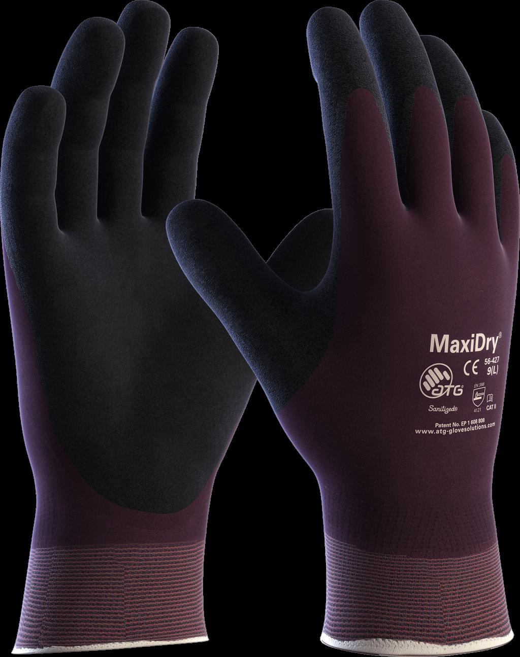 MaxiDry-56427-1024x1295.png