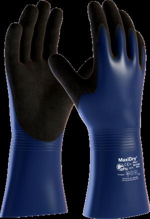 MaxiDry-Plus-56530-300x439.png