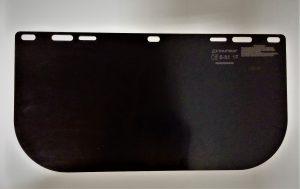 black-2-300x189.jpg