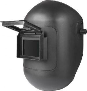 clappe-welders-300x313.jpg