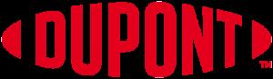 dupont-300x87.png