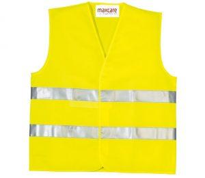 hiviz-yellow-2-300x260.jpg