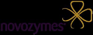 novozymes-300x115.png