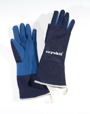 Cryogenik-kit-300x380.jpg