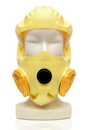 Duram-COGO-Mask-600x900-300x450.jpg