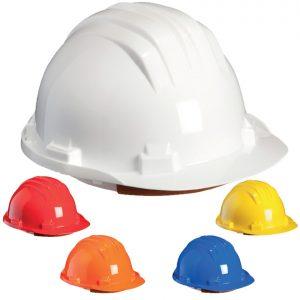 helmet-300x300.jpg