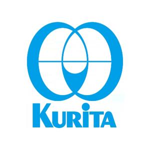 kurita-300x300.png
