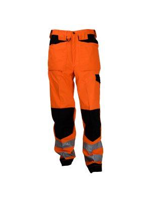max-hiviz-pants-300x400.jpg