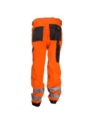max-pants-hiviz-back-300x400.jpg