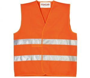 hiviz-orange-2-300x260.jpg