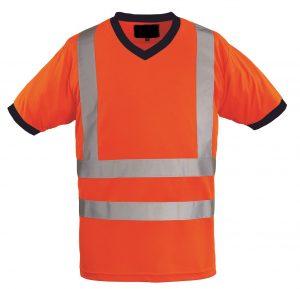 tshirt-hiviz-300x289.jpg