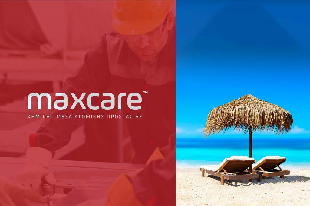 maxcare-kalokairi-1024x683.jpg