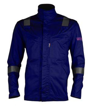 multinorm-jacket-blue-300-300x355.jpg