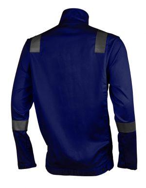 multinorm-jacket-blue-back-300x385.jpg