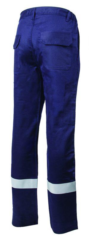 multinorm-trousers-bl-1-300x797.jpg