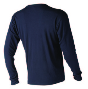 tshirt-back-fir-ret-300x303.jpg