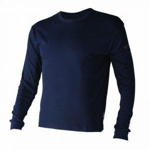 tshirt-fr-ret-300x302.jpg
