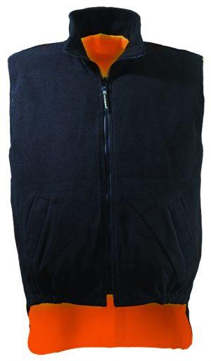 hiviz-vest-double-facee-300x513.jpg