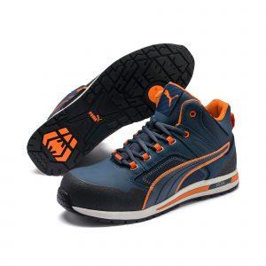 Safety-Shoe-Crosstwist-Mid-S3-HRO-SRC-300x300.jpg