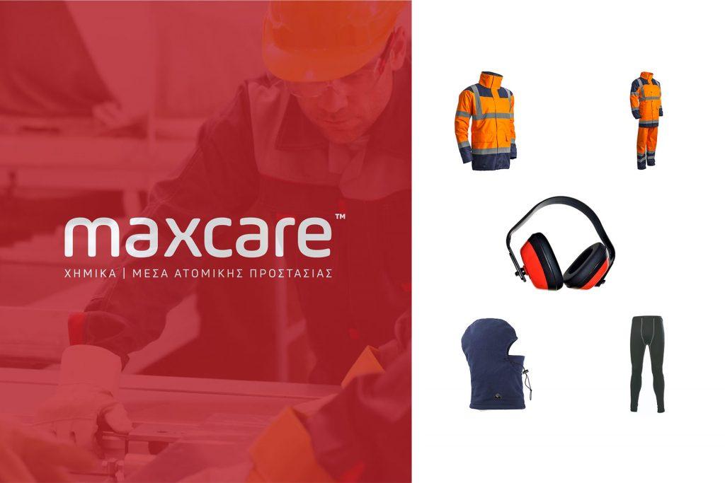 maxcare-december-1-1024x683.jpg