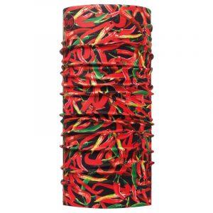 buff-chefs-collection-breathable-headscarf-1-300x300.jpg