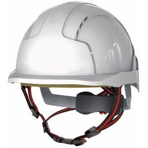 EVOLite-Skyworker-Industrial-Working-At-Height-Helmet-300x300.jpg