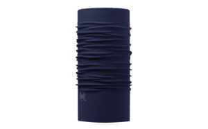 buff-navy-blue-300x186.jpg