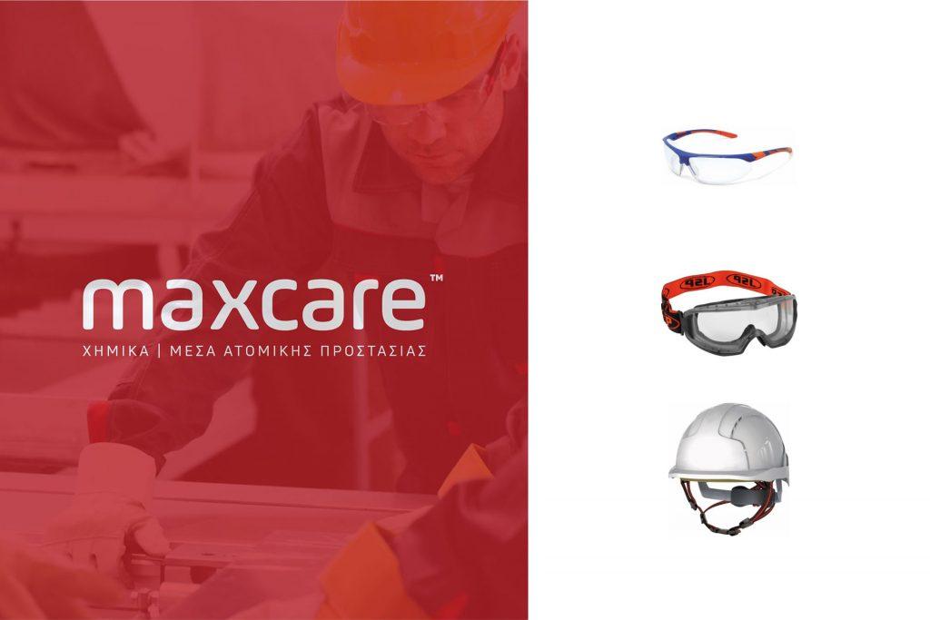 maxcare-jsp-1024x683.jpg