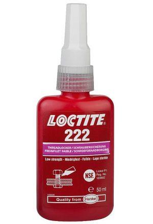 lct-222-300x440.jpg