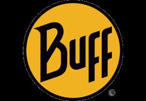 buff-1-300x207.png