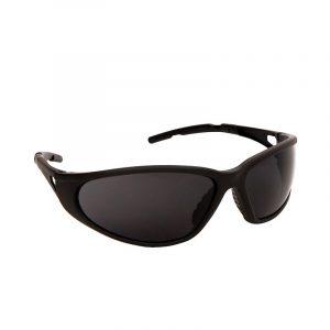 freelux-tinted-glasses-S00148-300x300.jpg