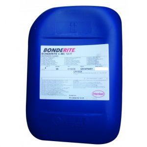 BONDERITE_C_MC_12_IT_30kg_-300x300.jpg