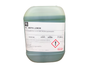 mepa-lemon-300x225.png