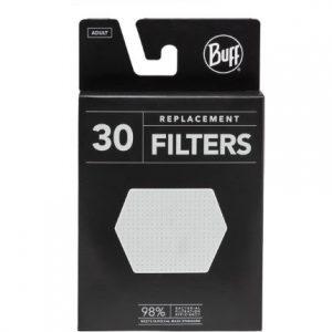 Filter-packaging-300x300.jpg