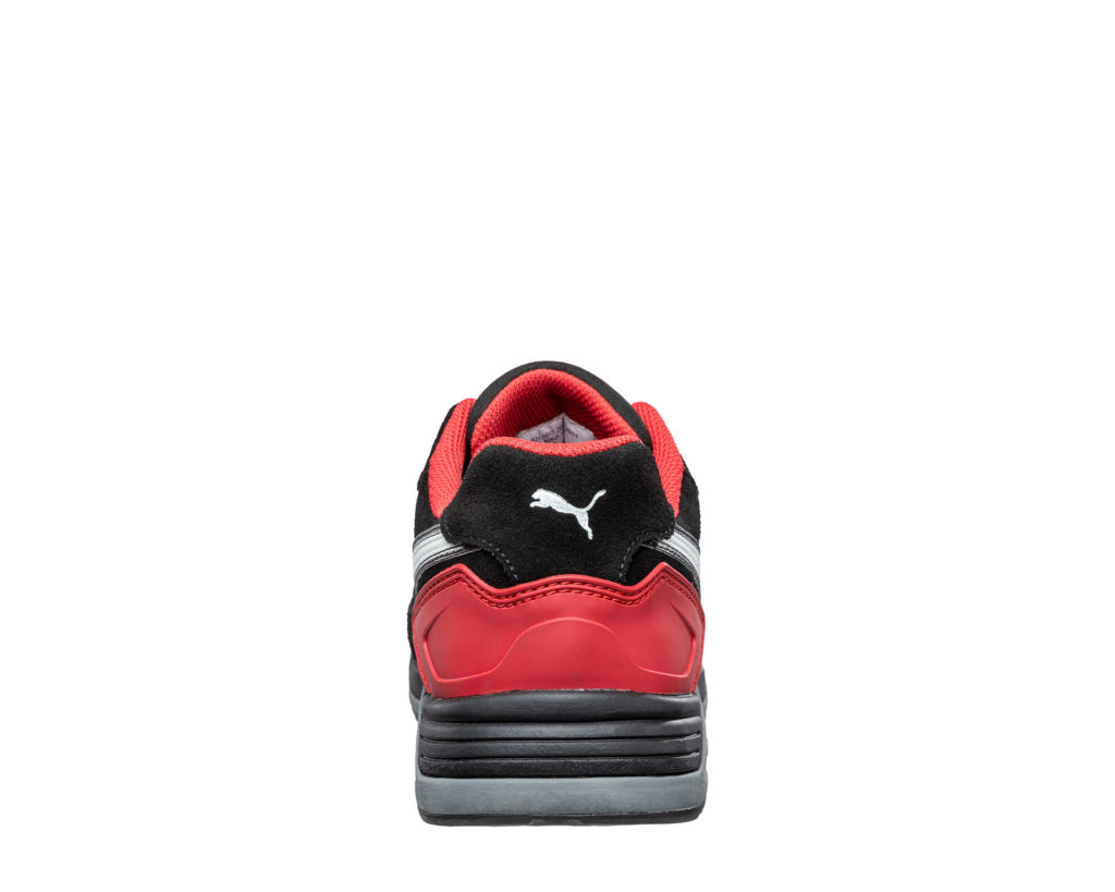 AIRTWIST_BLK_RED_LOW_back-1024x819.jpg