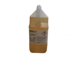 BONDERITE-C-MC-991-300x225.png