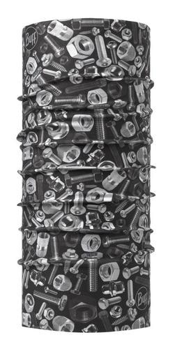 BOLT-STEEL.jpg