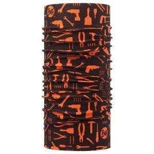 braga-buff-original-estampado-tools-orange-fluor-300x300.jpg