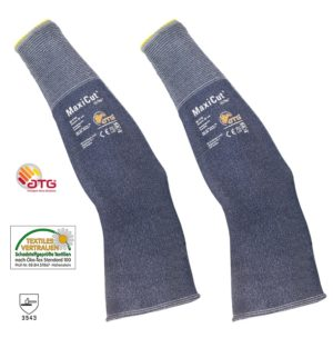 atg-89-5740-maxicut-ultra-arm-protection-sleeves-40cm-300x304.jpg