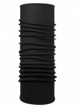 BUFF-WINDPROOF-SOLID-BLACK-300x409.jpg
