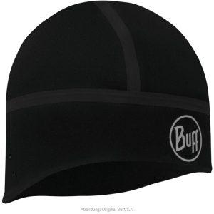 WINDPROOF-HAT-SOLID-BLACK-300x300.jpg